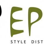 EPIK_logo