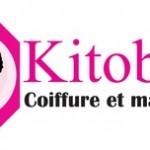 Kitobelle
