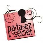 partagez le secret