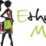 Ethnik-Mod